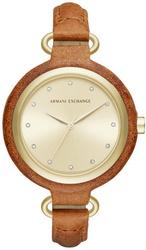 Часы Armani Exchange AX4236 - Дека