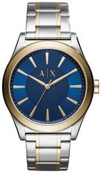 Часы Armani Exchange AX2332 - Дека