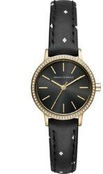 Часы Armani Exchange AX5543 - Дека