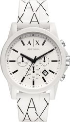 Часы Armani Exchange AX1340 - Дека