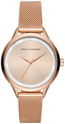 Часы Armani Exchange AX5602 - Дека