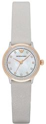 Часы Emporio Armani AR1964 - Дека