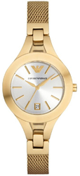 Часы Emporio Armani AR7399 - Дека