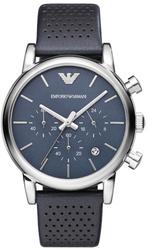 Часы Emporio Armani AR1736 - Дека