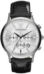 Часы Emporio Armani AR2432 - Дека