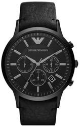 Часы Emporio Armani AR2461 - Дека