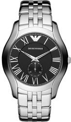Часы Emporio Armani AR1706 - Дека