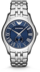 Часы Emporio Armani AR1789 - Дека