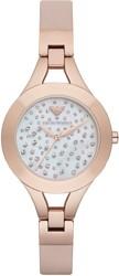 Часы Emporio Armani AR7437 - Дека