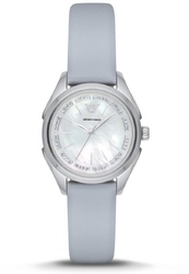 Часы Emporio Armani AR11032 - Дека