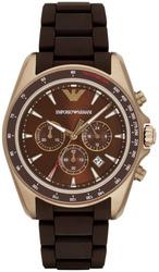 Часы Emporio Armani AR6099 - Дека