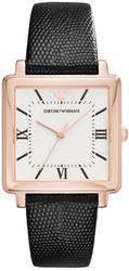 Часы Emporio Armani AR11067 - Дека