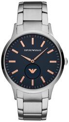 Emporio Armani. Оригінальні брендові годинники в Україні – deka.ua 9d5f41aacc2ce