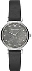 Часы Emporio Armani AR11171 - Дека