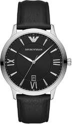 Часы Emporio Armani AR11210 — Дека