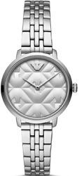 Часы Emporio Armani AR11213 - Дека