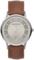 Годинник Emporio Armani AR11185 — ДЕКА