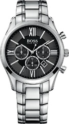 Часы HUGO BOSS 1513196 - Дека