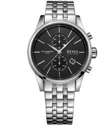 Часы HUGO BOSS 1513383 - Дека