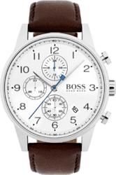 Годинник HUGO BOSS 1513495 - Дека