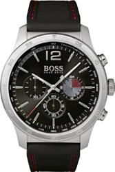 Годинник HUGO BOSS 1513525 - Дека