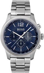 Часы HUGO BOSS 1513527 - Дека