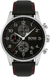 Годинник HUGO BOSS 1513535 - ДЕКА