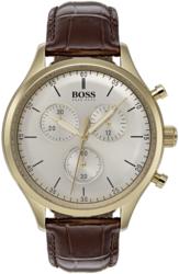 Часы HUGO BOSS 1513545 - Дека