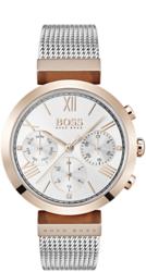 Годинник HUGO BOSS 1502427 - Дека
