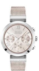 Часы HUGO BOSS 1502426 - Дека