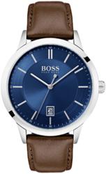 Часы HUGO BOSS 1513612 - Дека