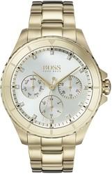 Годинник HUGO BOSS 1502445 - Дека