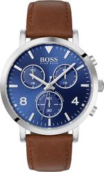 Часы HUGO BOSS 1513689 - Дека