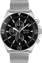 Часы HUGO BOSS 1513701 - Дека