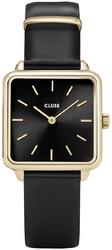Годинник Cluse CL60008 - Дека