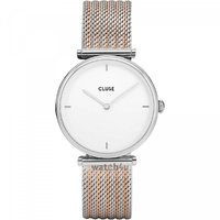 Часы Cluse CL61001 - Дека