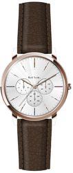 Часы Paul Smith P10112 - Дека
