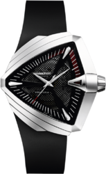 Часы HAMILTON H24655331 — Дека