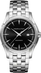 Часы HAMILTON H32715131 - Дека