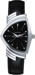 Часы HAMILTON H24411732 - Дека