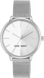 Часы Nine West NW/1981SVSB - ДЕКА