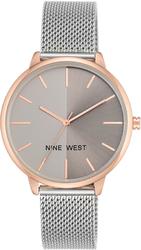 Часы Nine West NW/1981GYRT - Дека