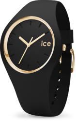 Годинник Ice-Watch 000918 - Дека