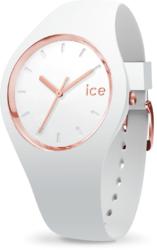 Часы Ice-Watch 000977 — ДЕКА