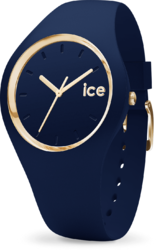 Часы Ice-Watch 001055 - Дека