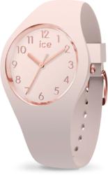 Часы Ice-Watch 015330 - Дека
