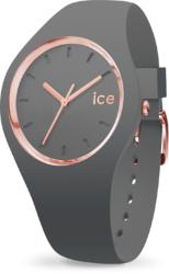 Годинник Ice-Watch 015336 - ДЕКА
