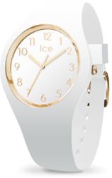 Часы Ice-Watch 014759 - Дека
