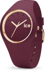 Часы Ice-Watch 001056 - Дека