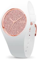 Часы Ice-Watch 001343 - Дека